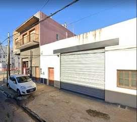 Alq Galpon/deposito 129 m² - Av Mitre 3900 - Munro - Vte Lopez