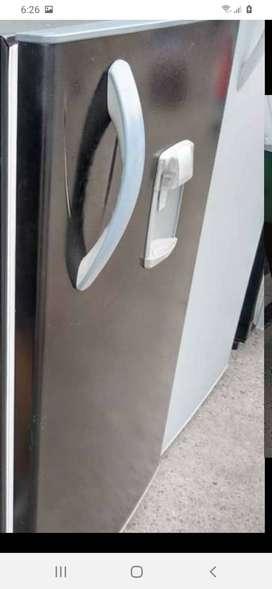 Técnico reparación DE neveras CERca de VENECIA BOGOTA TUNAL SERVICIO REPARACION NEVERAS LAVADORAS Llamenos al WHATSAPP
