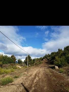 Terreno Bariloche