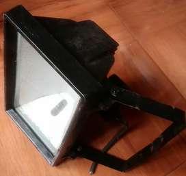 VENDO REFLECTOR usado