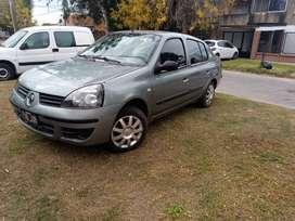Clio 2006 diesel 1.5 full