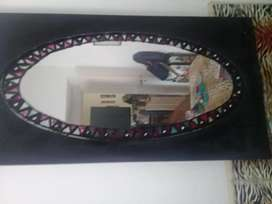Espejo D Pared