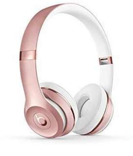 Beats Solo3 Wireless PROMO