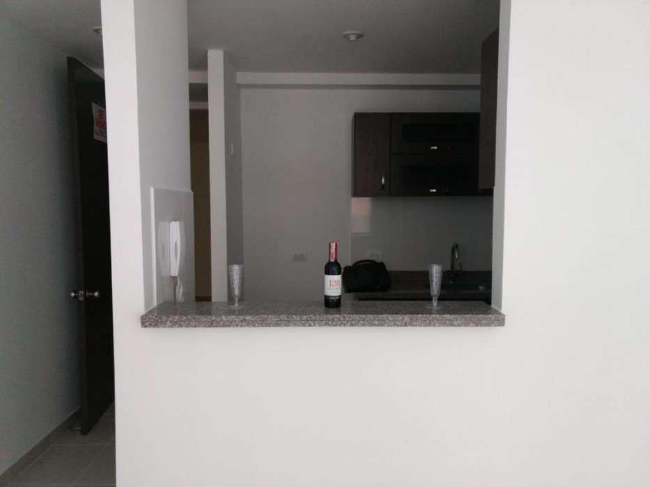 venta apartamento balcones de ruitoque floridablanca