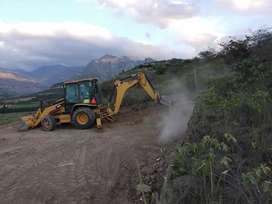 Oportunidad vendo lote de terreno 250m2 ubicado sector Chapi-Pimampiro, documentos en regla,  7000 dólares negociable