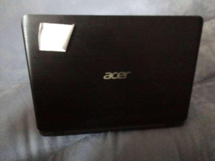 Acer Aspire 3 Intel Celeron N4000 0