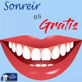 Busco Asistente Dental