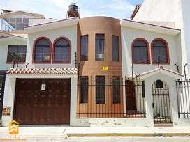 Casa en Yanahuara   Urb. Piedra Santa I Etapa