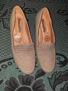 Vendo zapato de dama!!