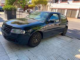 Vendo gol power plus