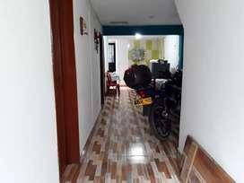 Linda casa 3 plantas independientes