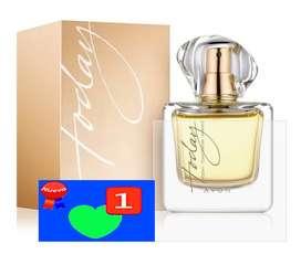 Perfume Loción Avon Today  Tomorrow Alway PORQUE TE LO MERECES