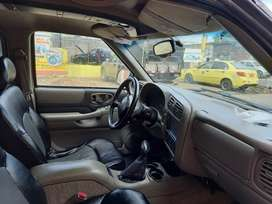 Chevrolet miniblazer 4x2 !!!