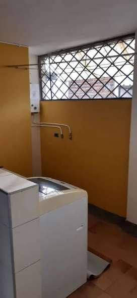 Apartamento Duplex - SE VENDE