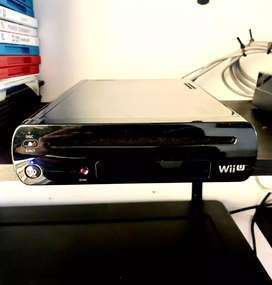 Nintendo Wii U incluye juego Súper Mario 3D World