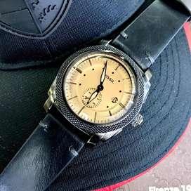 Relojes masculinos 1705 fossil envio gratis