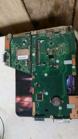 Motherboard/Tarjeta Madre ASUS X551MA