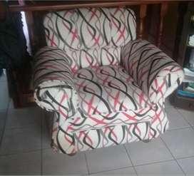 Venta muebles
