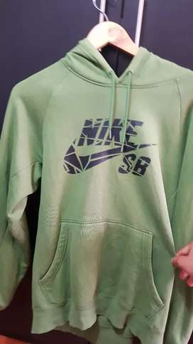 Polera Nike talla M
