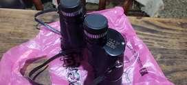 Binocular MAREP Made in Japan