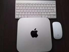 Apple MiniMac I5, 8gb