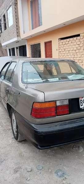 auto usaso