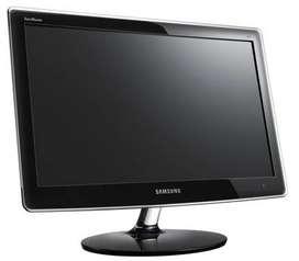 Monitor Samsung 23 pulgadas perfecto estado