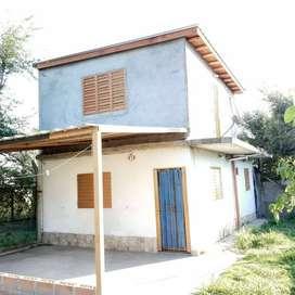 Alquilo Monoambiente en Santa Maria de Punilla