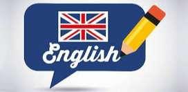 Clases de Inglés ONLINE.Necesitas ayuda con tus cursos de Inglés?