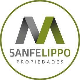 Sanfelippo Propiedades - inmobiliaria
