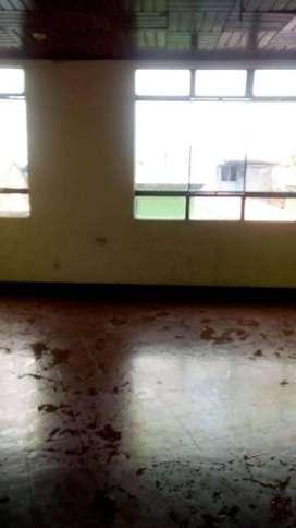 Vendo Local Almacen Departamentos en Samanez Ocampo por Av Guardia Civil Iquitos