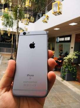 Iphone 6s usado 32gb