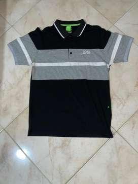 Se vende camisa de Hugo Boss