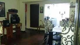 casa a la venta en terminal de buenos Aires