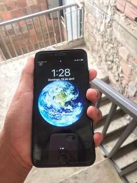 ¡Phone 7 plus 32Gb