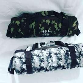POWER BAG PROFESIONAL