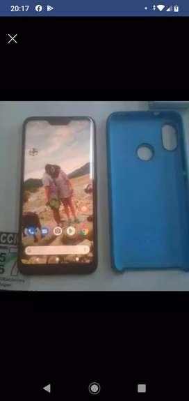 Xiaomi mí a 2lite