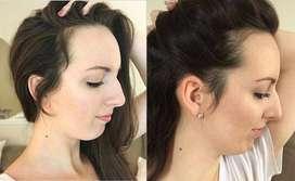 todo para tu cabello