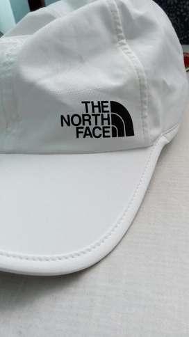 The North Face Gorro Large Nuevo Origina