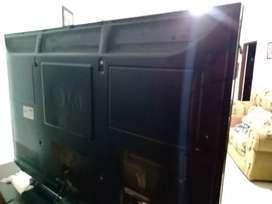TV LCD LG plasma 50 pulgadas
