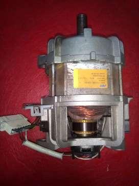 Vendo Motor Lavarropas Drean 8.12