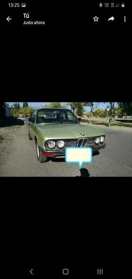 Vendo BMW PARA COLECCIONISTA