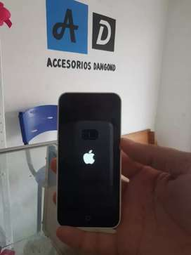 Iphone 5 c 8 gb