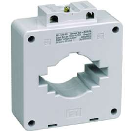 Transformador de corrientedesde (precio 98.500)