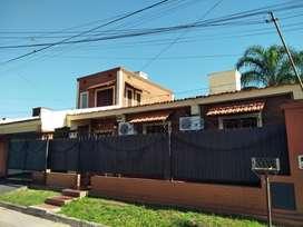 Hermosa Casa Zona Av. Americas 2100