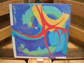 Cassettes Long Play Lps Acetato Pasta Vinilo Vinyl ROBERT PLANT