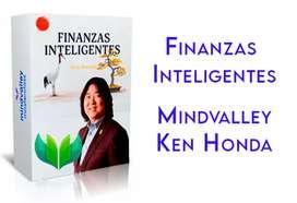 Curso finanzas inteligentes