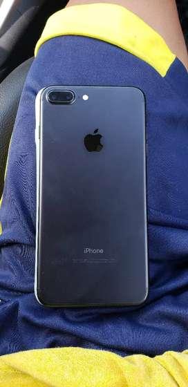 En venta Iphone 7plus