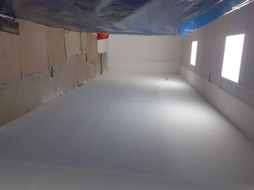 Muebles en melamina, drywall, electricidad ceramicos etc 0
