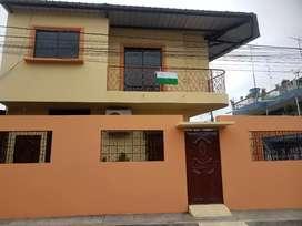 Construcción y remodelaciones de vivienda , trabajos en general.